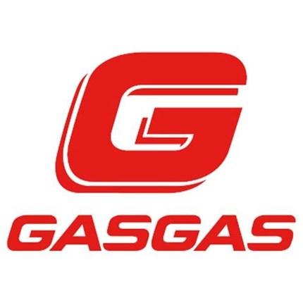 GASGAS  Wir freuen euch mitteilen zu dürfen, dass, nachdem im Herbst 2019 KTM INDUSTRIES 60% von GAS GAS ... Weiter >>