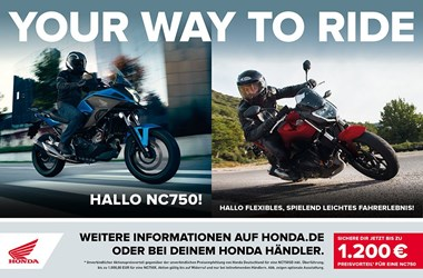 /newsbeitrag-honda-semmler-your-way-to-ride-373657