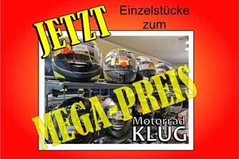 NEWS MEGA-Preise bei Motorrad KLUG