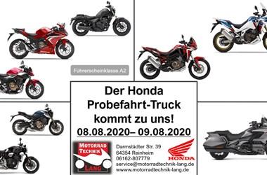 /newsbeitrag-honda-probefahrt-truck-2020-379634