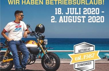 /newsbeitrag-betriebsurlaub-samstag-18-juli-bis-sonntag-2-august-2020-honda-schmidinger-379769