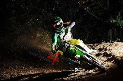 Pressebericht zum Night.Race in Imbach!!
