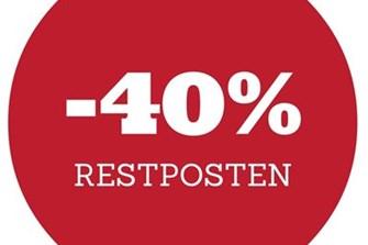 Bild zum Bericht: GAS HONDA Abverkauf mit -40% Rabatt