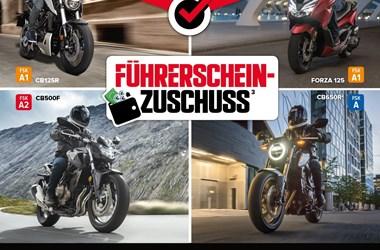 /newsbeitrag-honda-semmler-honda-fuehrerschein-aktion-endet-bald-380430