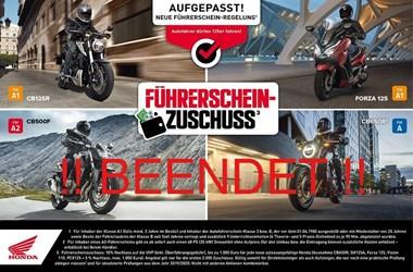/newsbeitrag-honda-semmler-fuehrerschein-aktion-beendet-380714