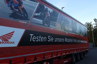 /newsbeitrag-honda-semmler-honda-probefahrt-truck-380715