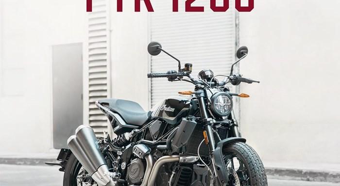 FTR1200 Gewinnspiel