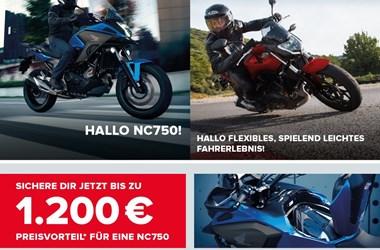/newsbeitrag-your-way-to-ride-nc750s-nc750x-x-adv-preisvorteil-von-bis-zu-1200-beim-kauf-eines-neufahrzeugs-382360