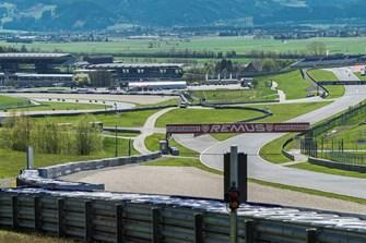 Bild zum Bericht: 1000PS Trackdays Red Bull Ring: Renndienst von MB Bike Performance!