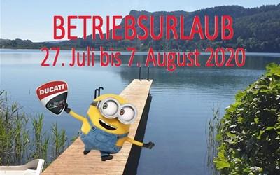 #ducatisalzburg#holiday#seeyou#10.08#