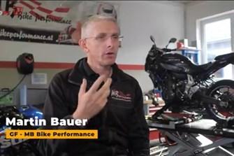 Bild zum Bericht: Neues 1000PS.at Video: Deine Motorradzukunft planen!