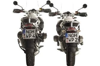 Bild zum Bericht: Motorrad Höher- oder Tieferlegen: Welche Möglichkeiten gibt es?