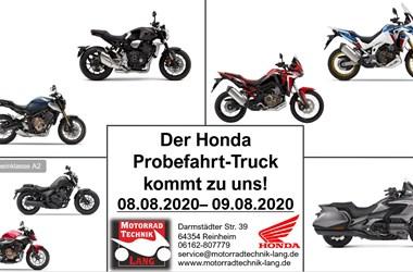 /newsbeitrag-honda-probefahrt-truck-08-08-und-09-08-die-fireblade-2020-ist-mit-dabei-385122