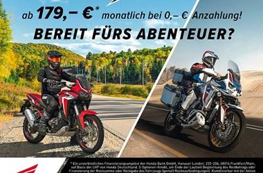 /newsbeitrag-honda-semmler-africa-twin-ab-179-euro-monatlich-385682