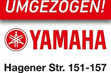/newsbeitrag-andre-arens-von-yamaha-aster-jetzt-bei-uns-386491