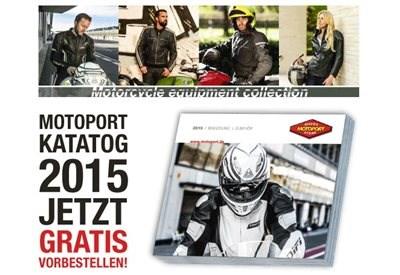 Jetzt 2015er Kataloge Kostenlos Bestellen