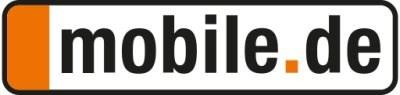 NEWS Neu- und Gebrauchtfahrzeuge bei mobile.de!