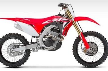 /newsbeitrag-crf250r-2021-eingetroffen-testbike-verfuegbar-390123