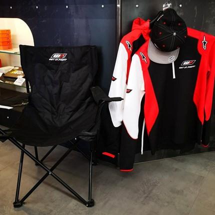 WP    ....Motobike Bregenz dein autorisierter WP Stützpunkthändler in deiner Nähe! Wir bieten zu unserem WP Fahrwerksservice auch d... Weiter >>