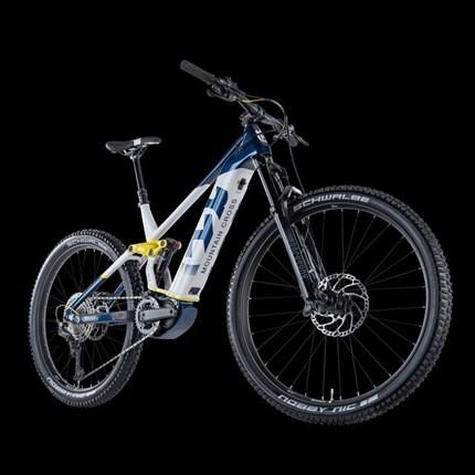 Husqvarna E-Bicycle 2021 jetzt bei uns vorbestellen !! Husqvarna E-Bicycle 2021 jetzt bei uns vorbestellen !!