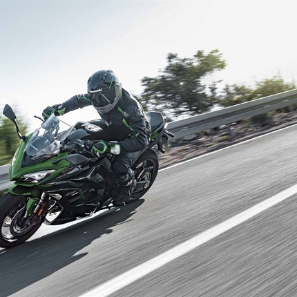 Kawasaki News 2021 Ninja  1000 SX  News von Kawasaki die neue Ninja SX 1000 Modell 2021