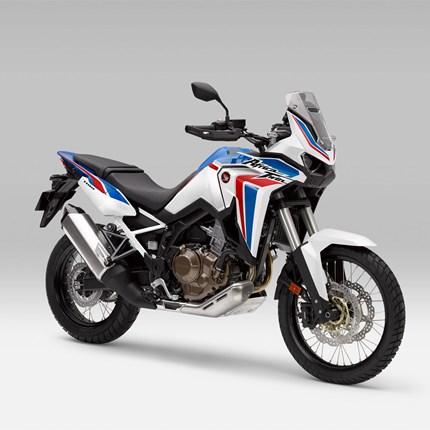 Honda News 2021  Honda News 2021