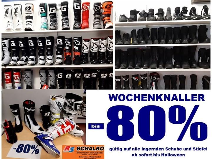 WOCHENKRACHER