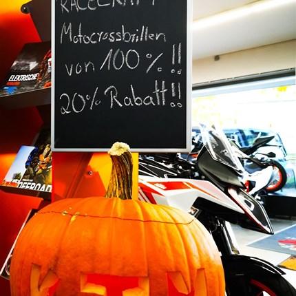 20 % Rabatt auf  Racecraft Brillen von 100 % !!   20 % Rabatt auf  Racecraft Brillen von 100 % !!