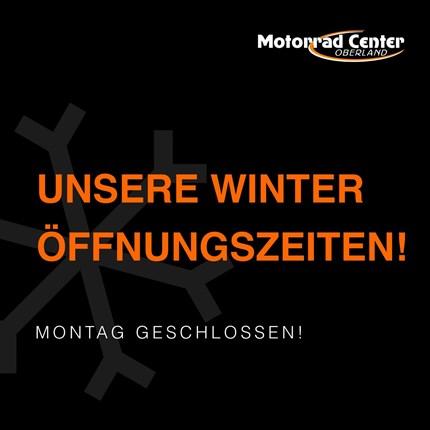 Vorankündigung Winteröffnungszeiten  Ab November gelten unsere Winteröffnungszeiten!! MONTAG geschlossen!! Di - Fr 08.00 - 12.00 Uhr & 14.00 - 18.00 Uhr Sa 09.00 ... Weiter >>