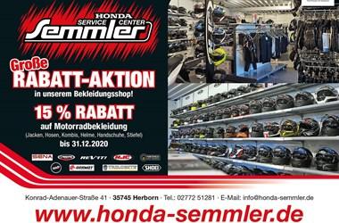 /newsbeitrag-honda-semmler-15-rabatt-auf-motorradbekleidung-393063
