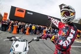 Erleben Sie bei einem virtuellen Rundgang den KTM Walzer Flagshipstore in Spielberg !!!  Erleben Sie bei einem virtuellen Rundgang den KTM Walzer Flagshipstore in Spielberg https://mpembed.com/show/?m=5LXWhR2E4GZ&mp... Weiter >>
