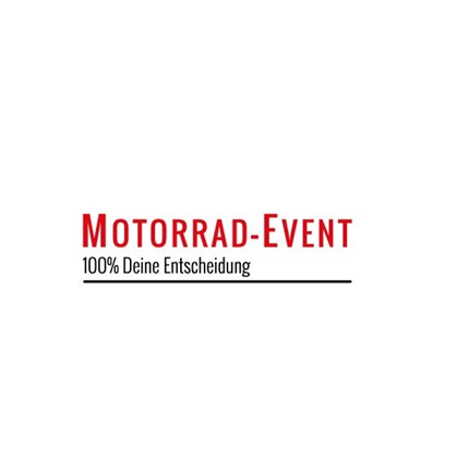 Motorrad Sicherheitstrainings in Osnabrück   Ihr sucht einen gutes Motorrad Sicherheitstraining oder auch einen persönlichen Trainer ? Dann haben wir hier eine sehr gute Adr... Weiter >>