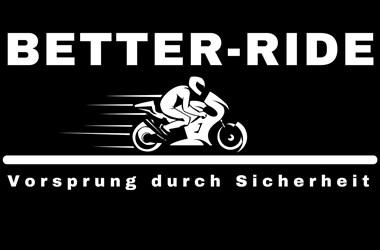 /newsbeitrag-better-ride-kurventraining-393410