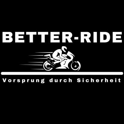Better Ride Kurventraining   Hier findest Du eine gute Möglichkeit dein Können und Deine Fahrsicherheit unter Anleitung zu verbessern. Neue Termine werden b... Weiter >>