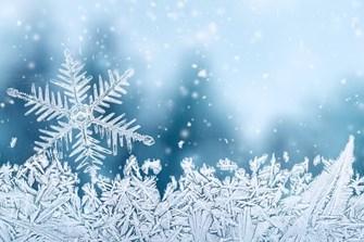 NEWS Wintereröffnungszeiten