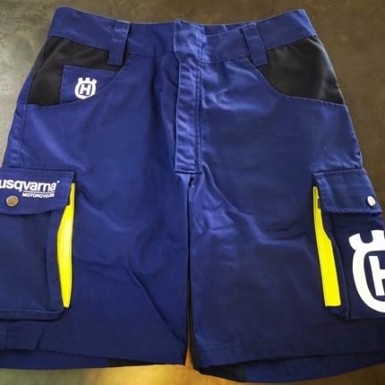 Husky Herren Replica Team Shorts neu eingetroffen !!  Husky Herren Replica Team Shorts neu eingetroffen !!      - Robuste Qualität     - Verstärktes Material an kritischen Stellen... Weiter >>
