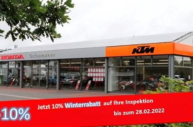 /newsbeitrag-10-winterrabatt-auf-den-werkstattauftrag-396328