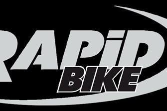 Bild zum Bericht: Rapid Bike: Neu im Programm für die perfekte Gasannahme!