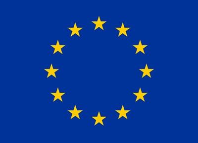 NEWS Euro Umstellung