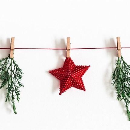 50€ Gutschein von uns für euch!  Wir wünschen euch Frohe Weihnachten & ein gutes neues Jahr! Wir wollen euch die Weihnachtszeit versüßen. Deshalb erhaltet ihr ... Weiter >>
