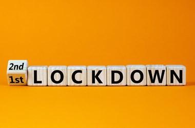 /newsbeitrag-lockdown-wir-bleiben-fuer-sie-erreichbar-397182