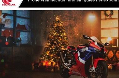 /newsbeitrag-das-honda-team-schlieter-hat-geoeffnet-sie-koennen-noch-bis-zum-30-12-2020-mit-16-mwst-bei-uns-einkaufen-397283