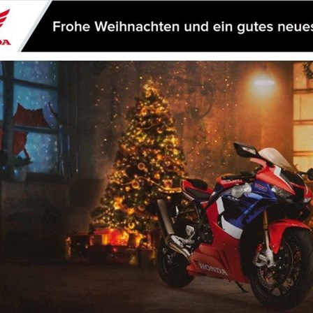 Das Honda Team Schlieter hat geöffnet. Sie können noch bis zum 30.12.2020 mit 16%  MwSt. bei uns einkaufen.