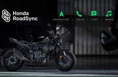 /newsbeitrag-honda-smartphone-voice-control-system-und-honda-roadsync-app-fuer-motorraeder-397285