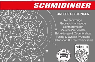 /newsbeitrag-weihnachtsurlaub-von-24-12-20-06-01-2021honda-schmidinger-397357