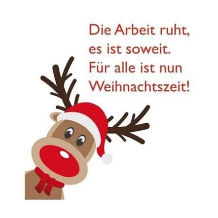 Betriebsurlaub    Liebe Baumschlager Zweirad Kunden Von 21.12.2020 - 08.01.2021 haben wir geschlossen. Frohes Fest und Prosit Neujahr! Ab 11.... Weiter >>
