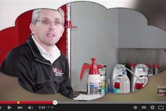 Bild zum Bericht: Kurzvideo: Was ist eine Antihopping Kupplung?