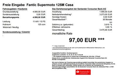 Mv Agusta Top Angebote Zum Saisonstart Neu Bei Uns Fantic Bikes