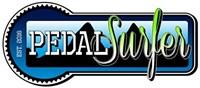 /newsbeitrag-pedalsurfer-mobiler-bikeverleih-und-service-44938