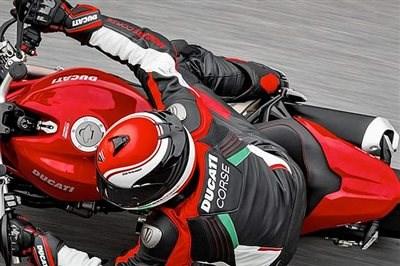 Scrambler Full Throttle 800